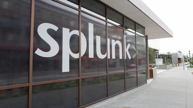A Hands-On Guide to Splunk Enterprise Security